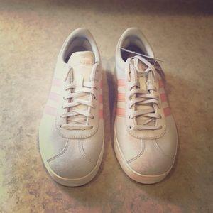 Adidas VL Court 2.0  AS410151